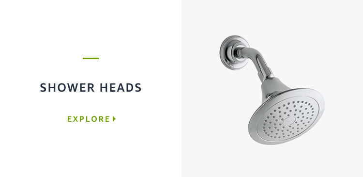 dimwip - bath - shower heads