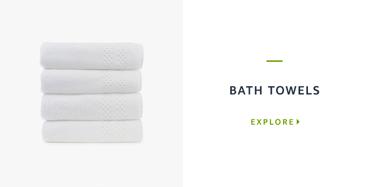 dimwip - bath - bath towels