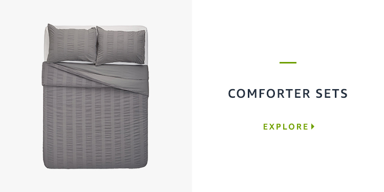 dimwip - bedroom - comforter sets