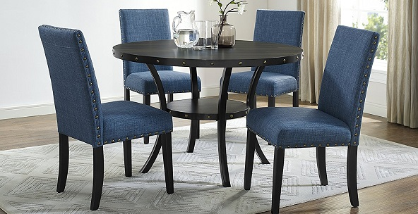 dimwip - home furniture - dining tables