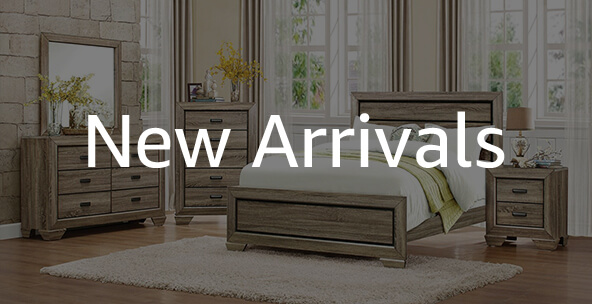 dimwip - home furniture - new arrivals