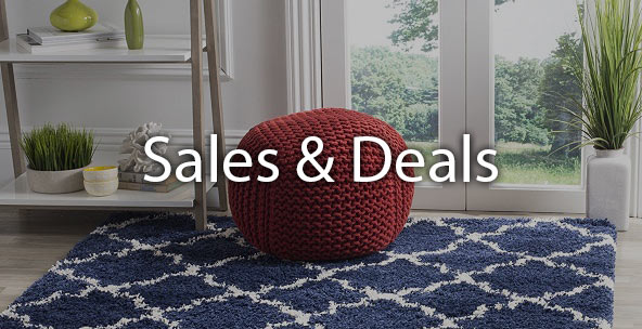 dimwip - home furniture - sales & deals